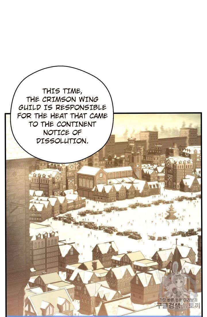Manga The Legendary Moonlight Sculptor - Chapter 154 Page 58