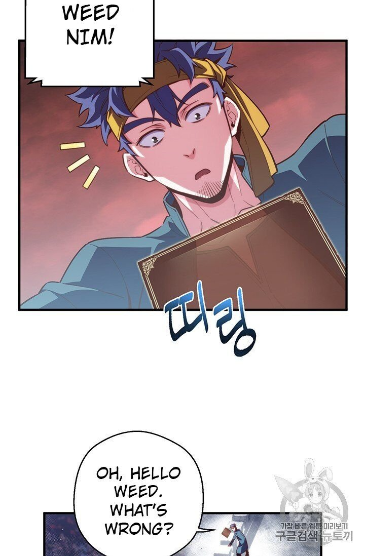 Manga The Legendary Moonlight Sculptor - Chapter 148 Page 2