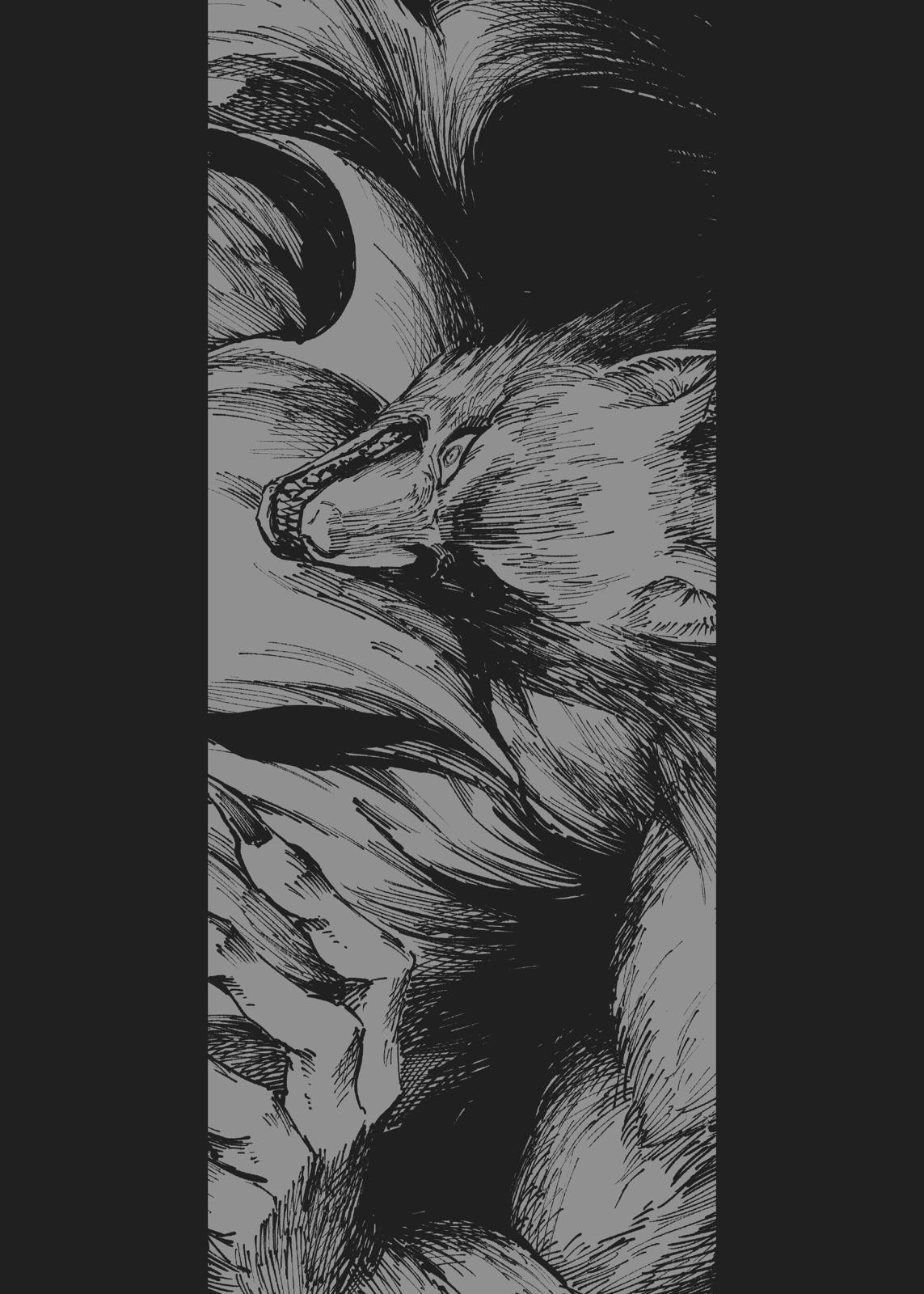 Manga To the Abandoned Sacred Beasts - Chapter 47 Page 45