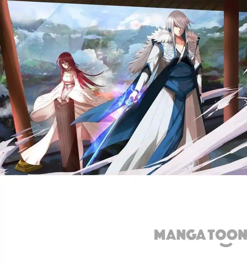 Manga Sword Of Benevolence - Chapter 9 Page 1