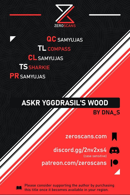 Manga Askr Yggdrasil's Wood - Chapter 65 Page 1