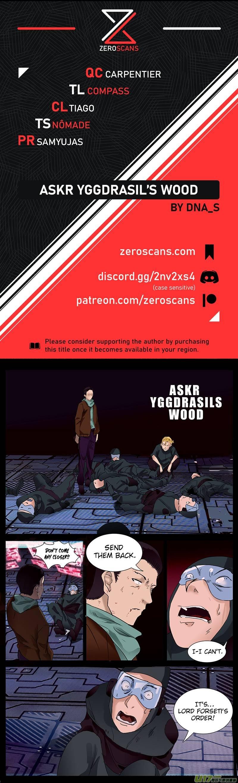 Manga Askr Yggdrasil's Wood - Chapter 92 Page 1