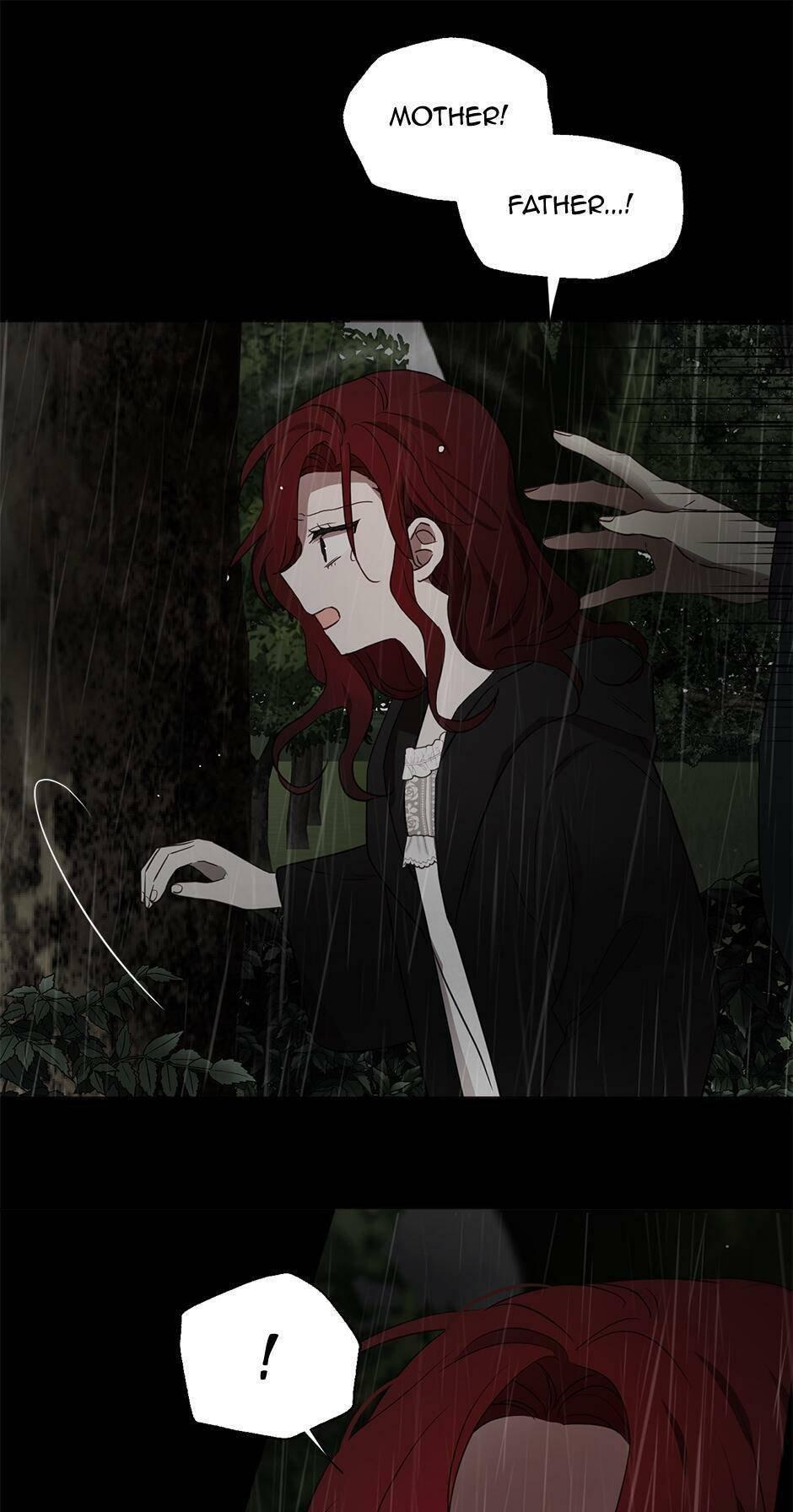 Manga Seduce The Villain's Father - Chapter 58 Page 1
