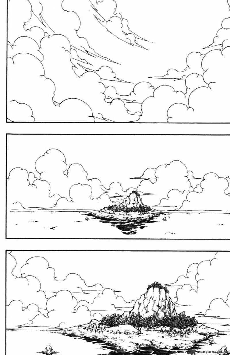 Manga Rave Master - Chapter 296 Page 45