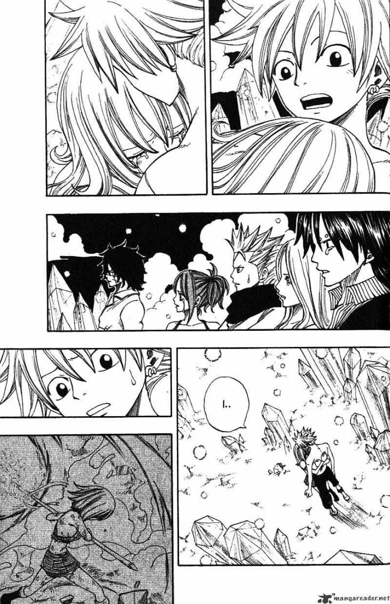 Manga Rave Master - Chapter 296 Page 39
