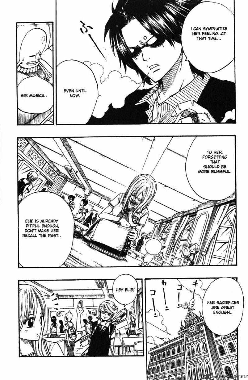 Manga Rave Master - Chapter 296 Page 6