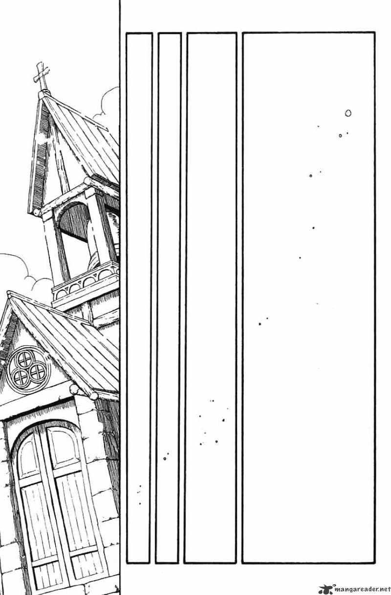 Manga Rave Master - Chapter 296 Page 51