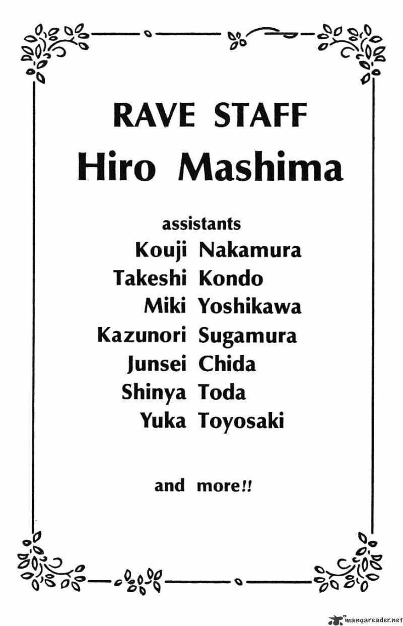 Manga Rave Master - Chapter 296 Page 53