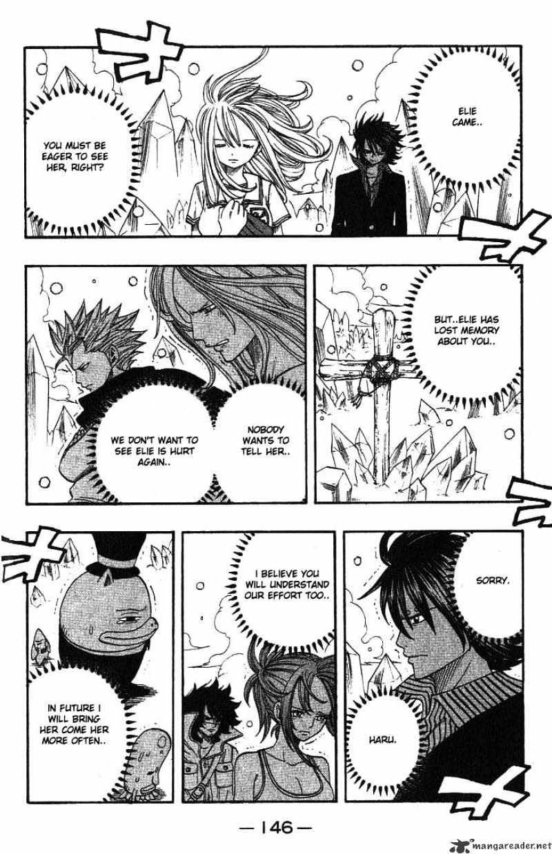 Manga Rave Master - Chapter 296 Page 23