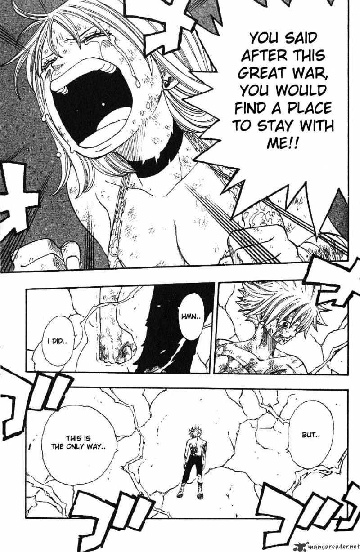 Manga Rave Master - Chapter 295 Page 4