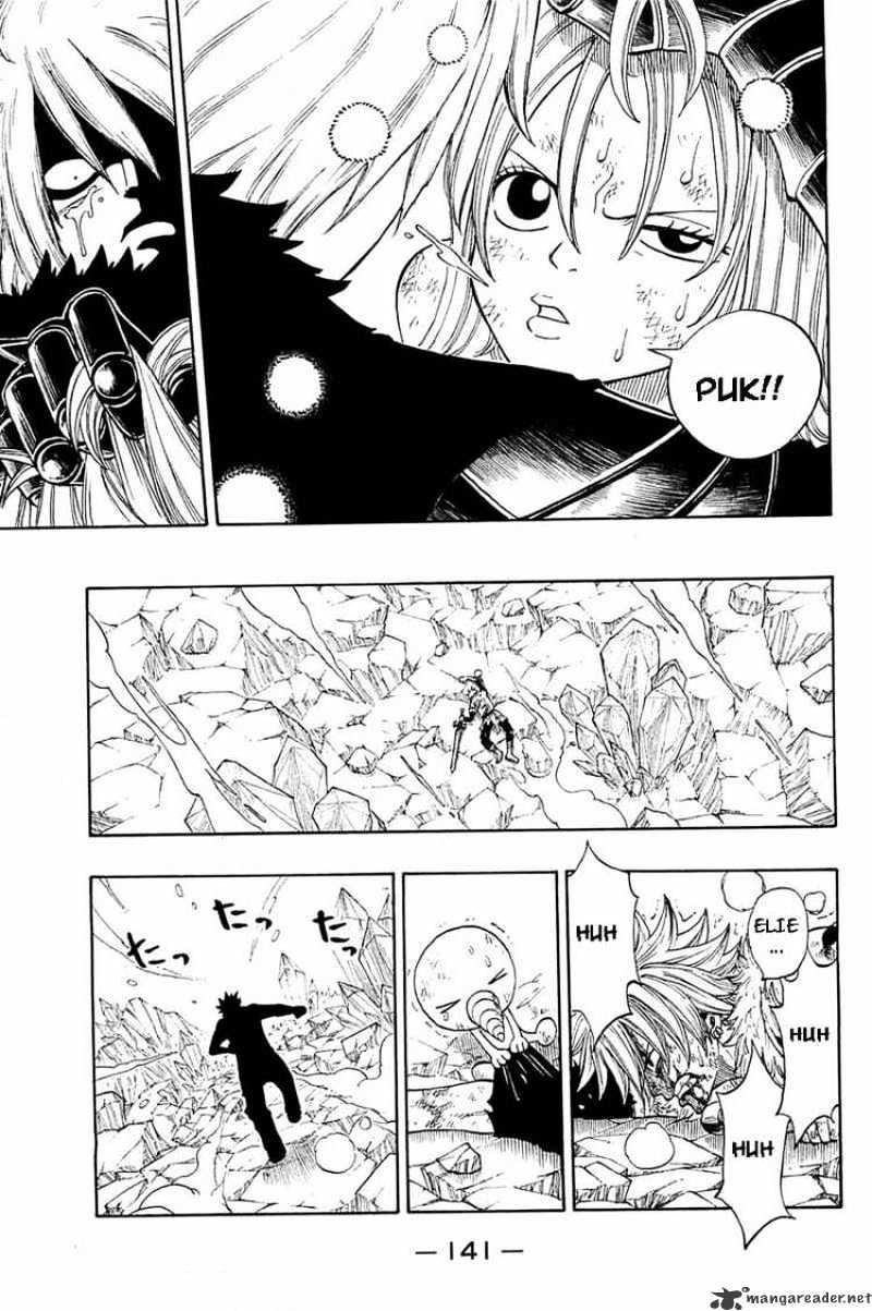 Manga Rave Master - Chapter 287 Page 16