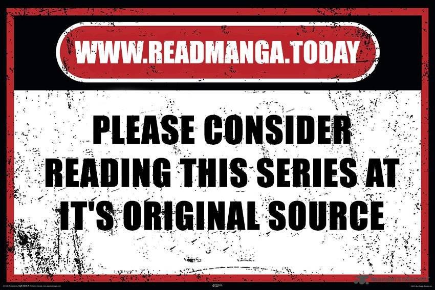 Manga Transcending The Nine Heavens - Chapter 27 Page 1