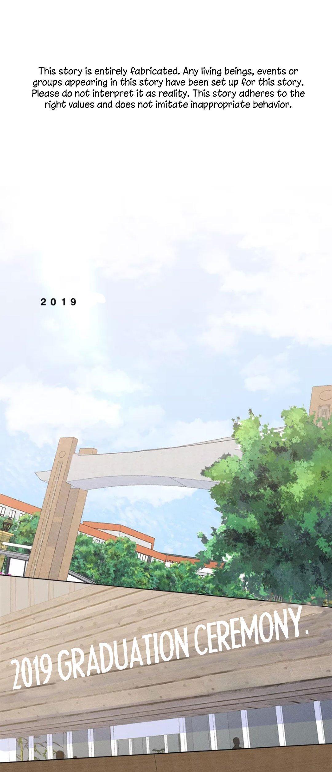 Manga Here U Are - Chapter 137 Page 4
