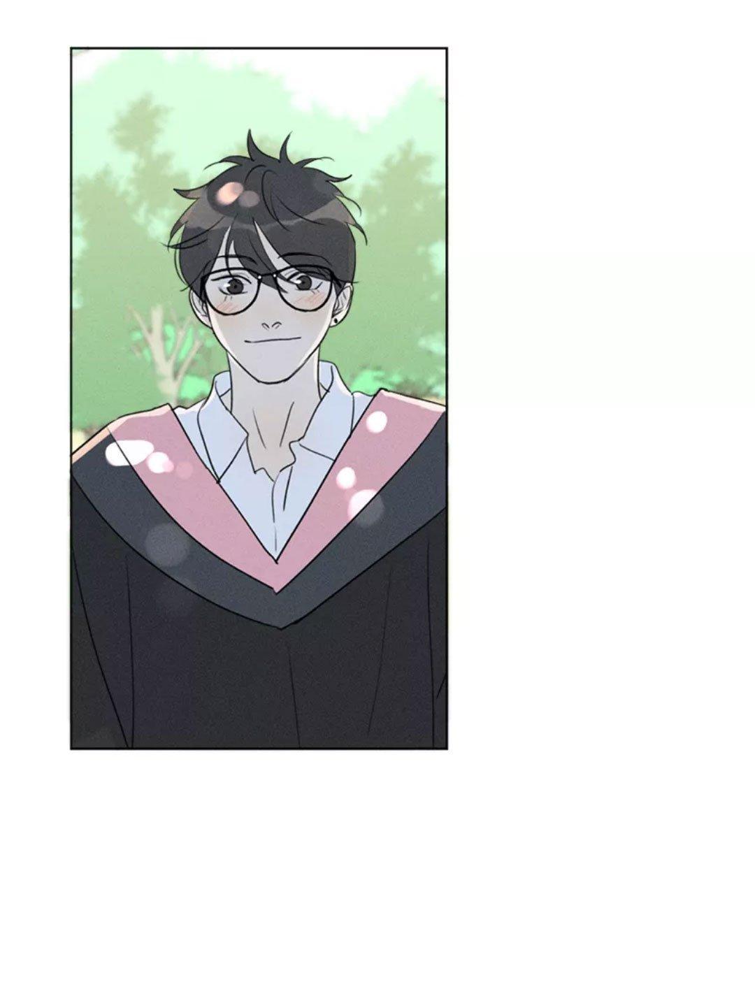 Manga Here U Are - Chapter 137 Page 67