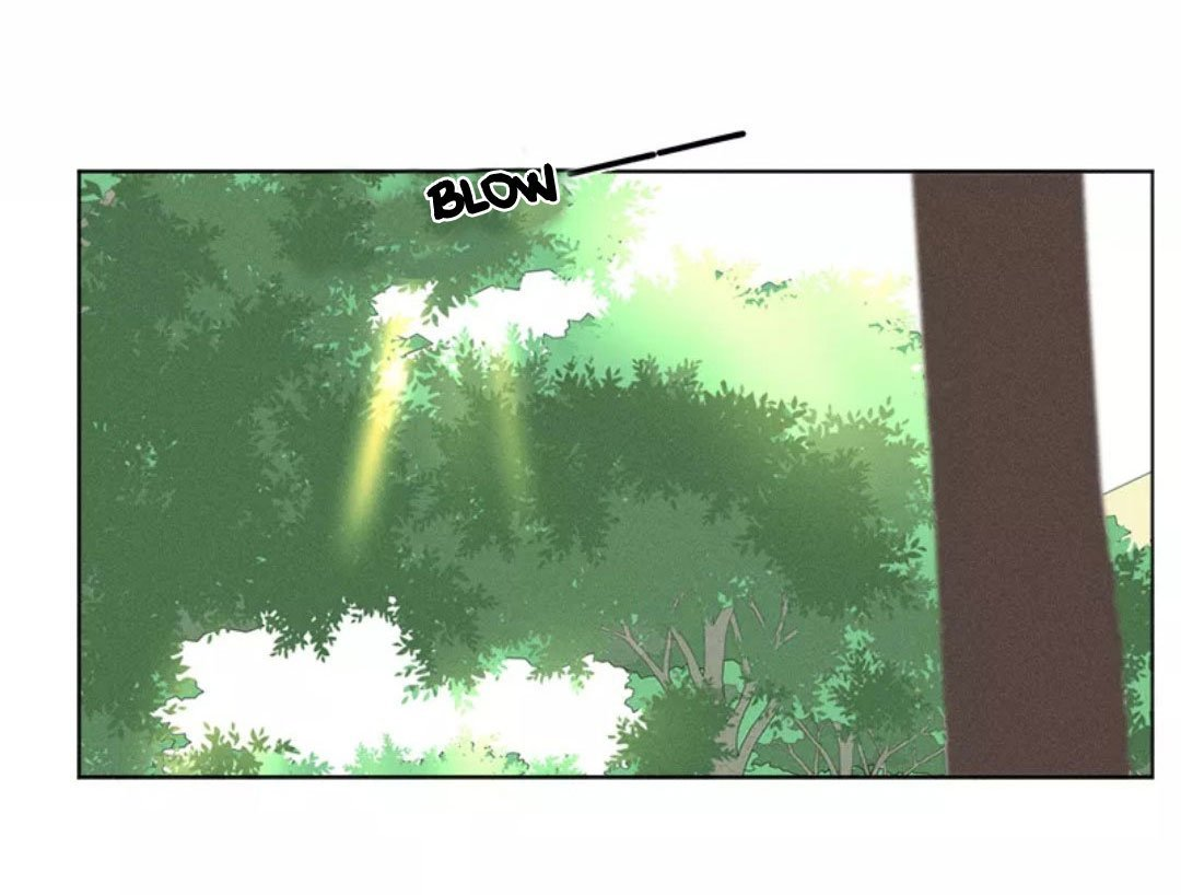 Manga Here U Are - Chapter 137 Page 61