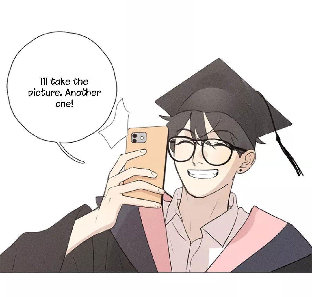 Manga Here U Are - Chapter 137 Page 11