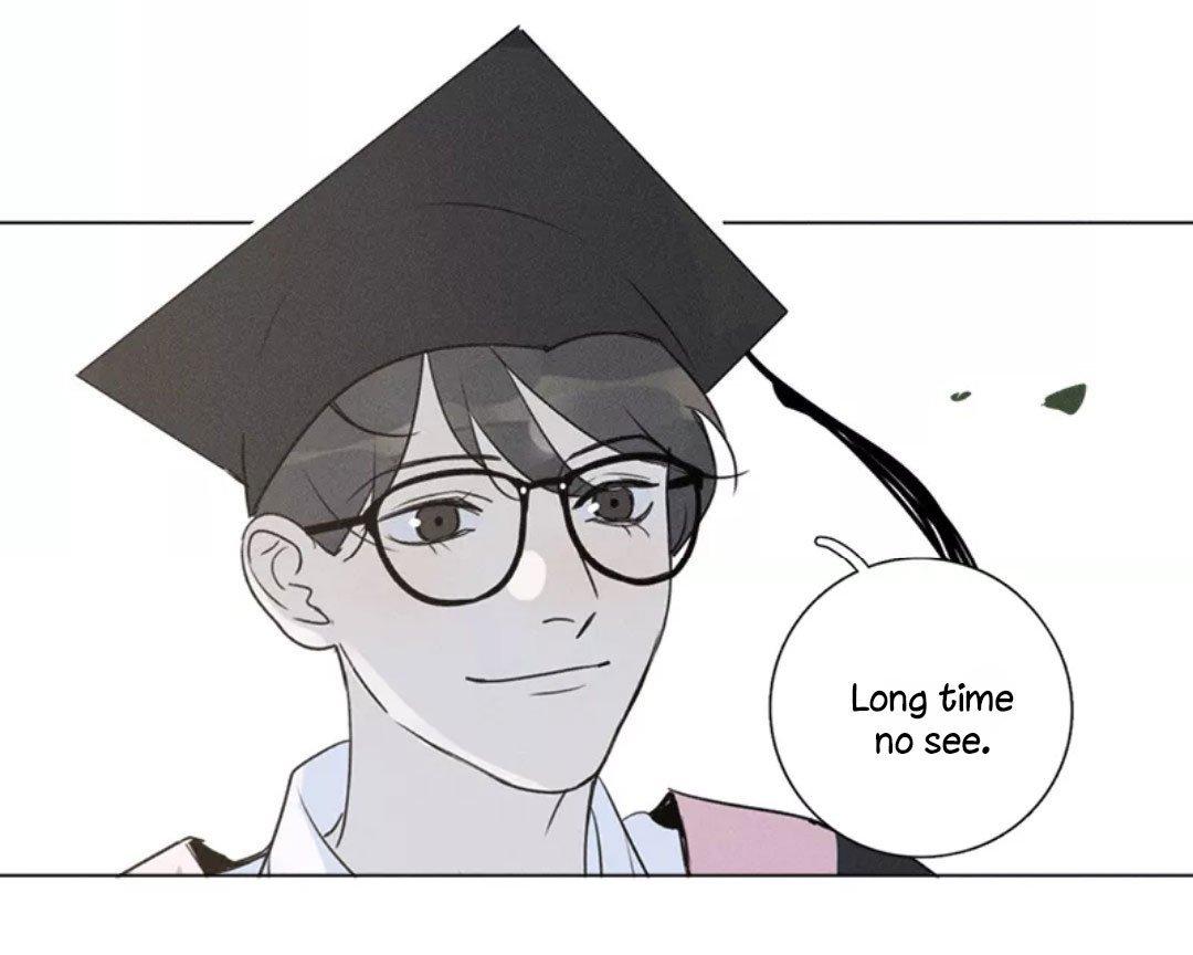 Manga Here U Are - Chapter 137 Page 29