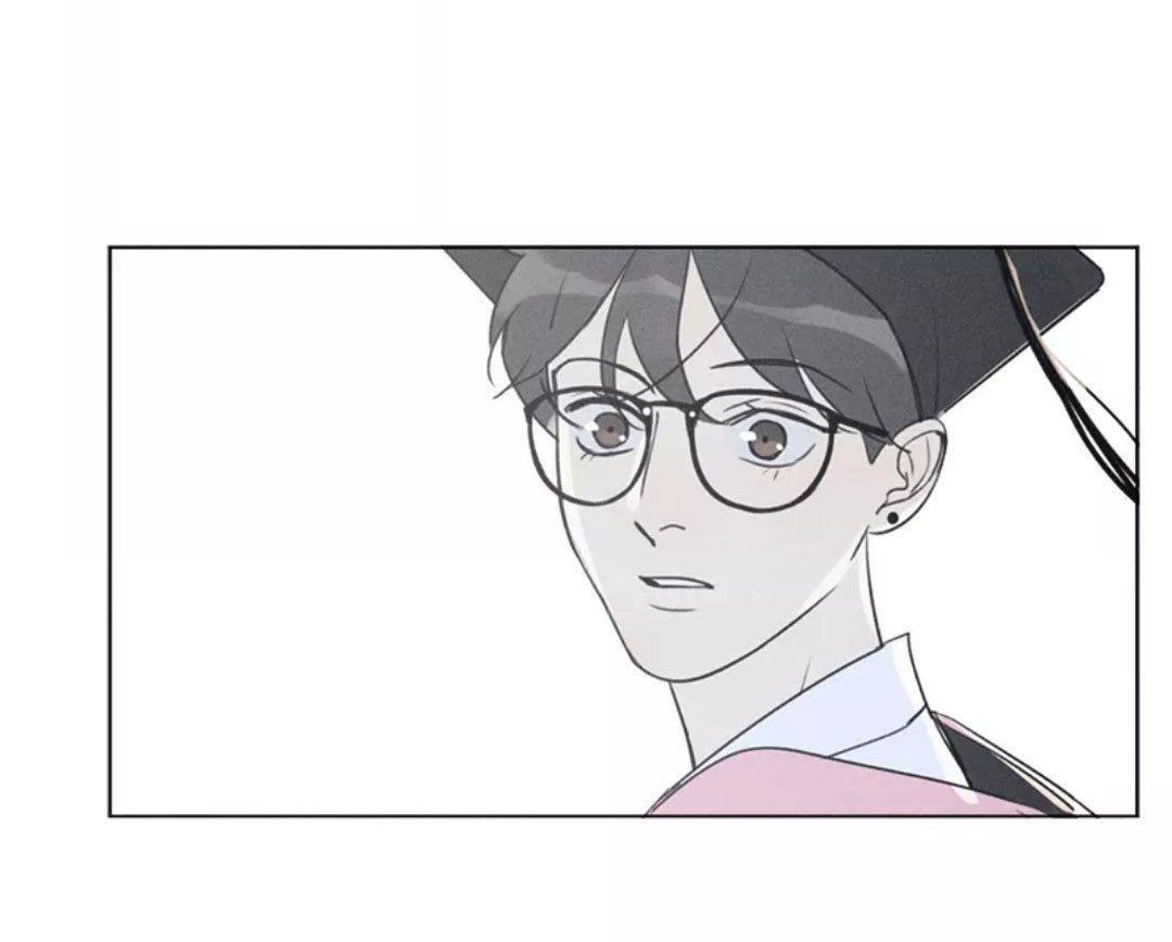 Manga Here U Are - Chapter 137 Page 44