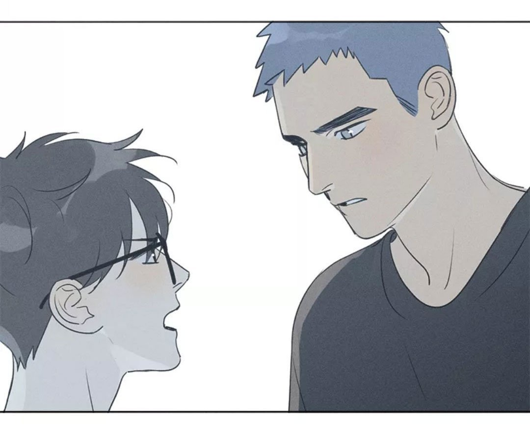 Manga Here U Are - Chapter 137 Page 52