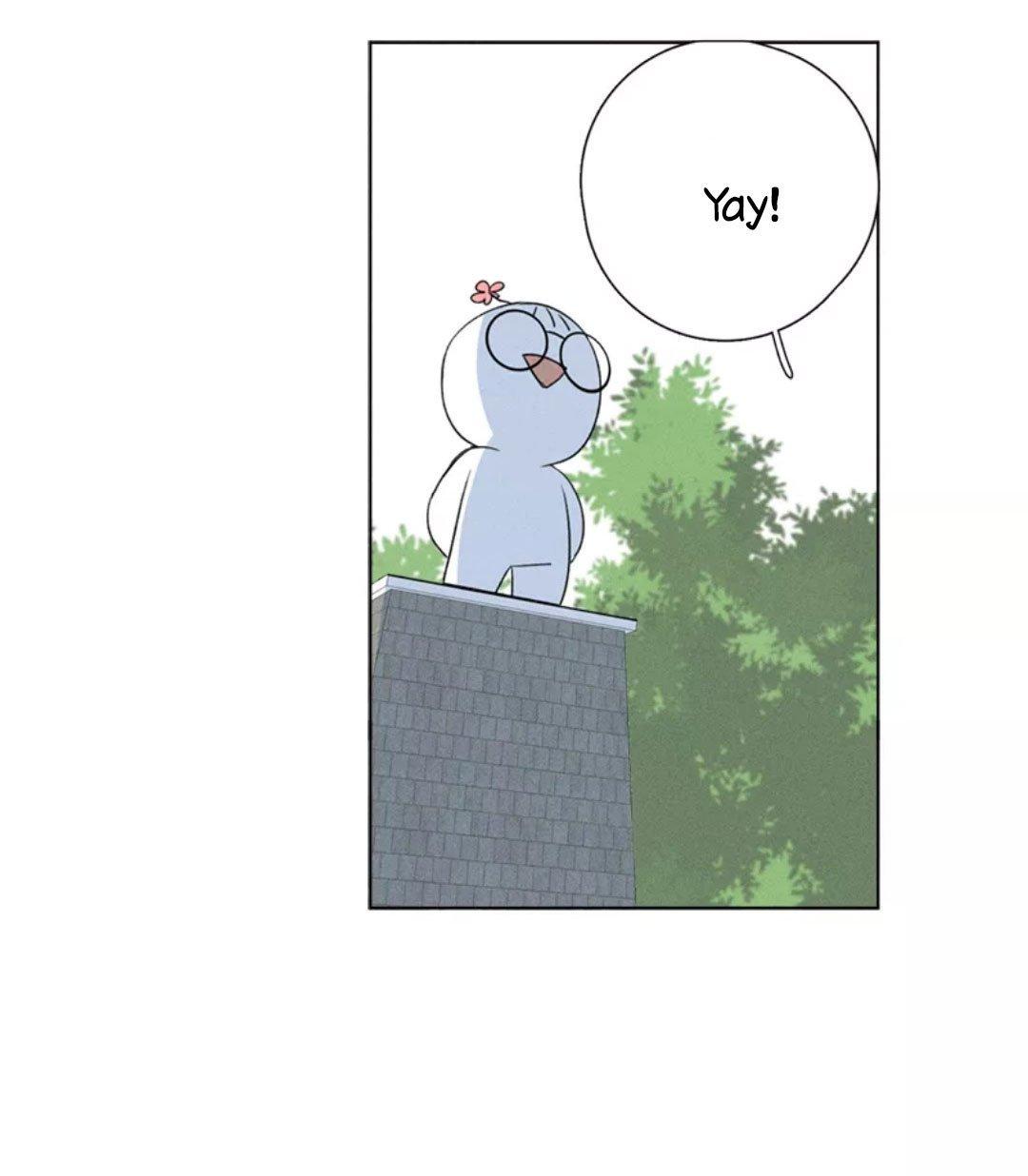 Manga Here U Are - Chapter 137 Page 13