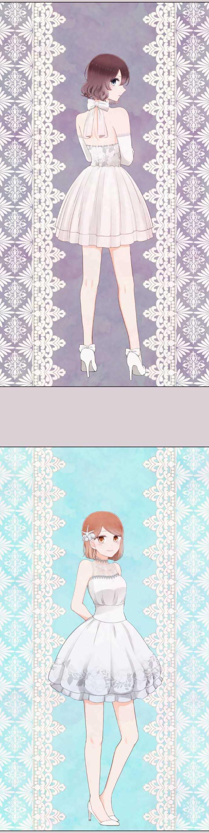 Manga We Don't Need a Prince - Chapter 182.5 Page 12