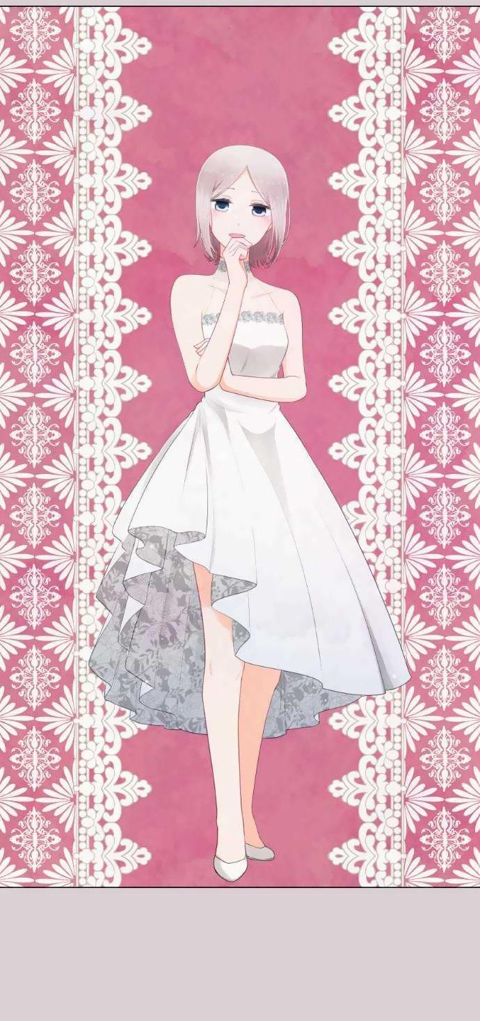 Manga We Don't Need a Prince - Chapter 182.5 Page 9