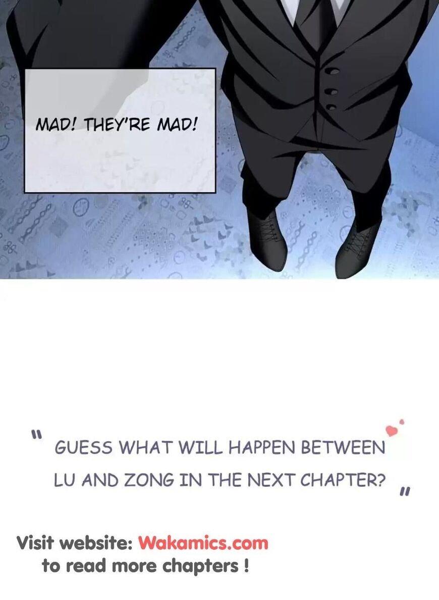 Manga Chunqing Lushao - Chapter 117 Page 24
