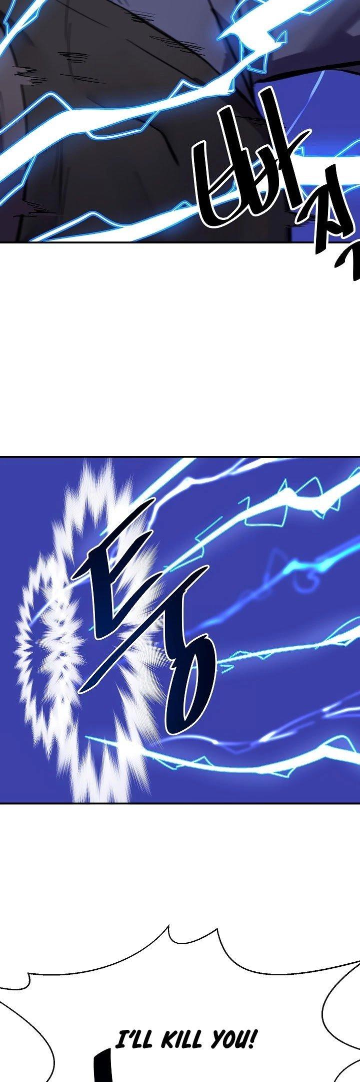 Manga Volcanic Age - Chapter 156 Page 25