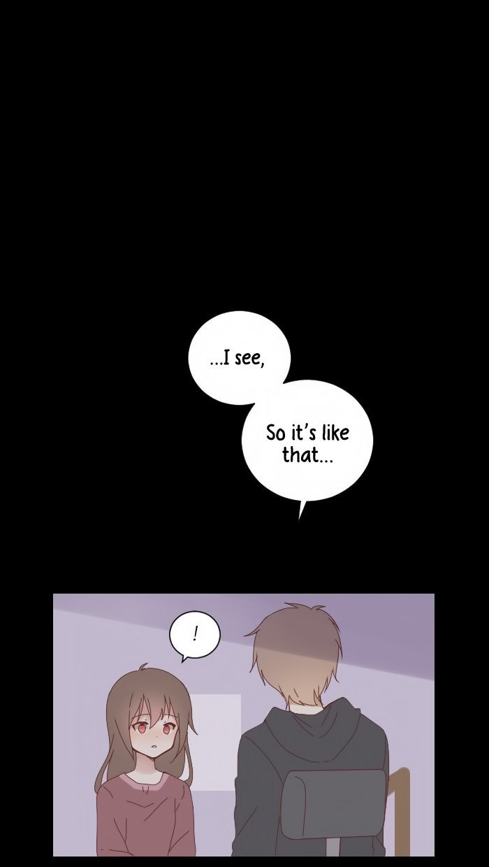 Manga From Nightmare To Love - Chapter 46 Page 29