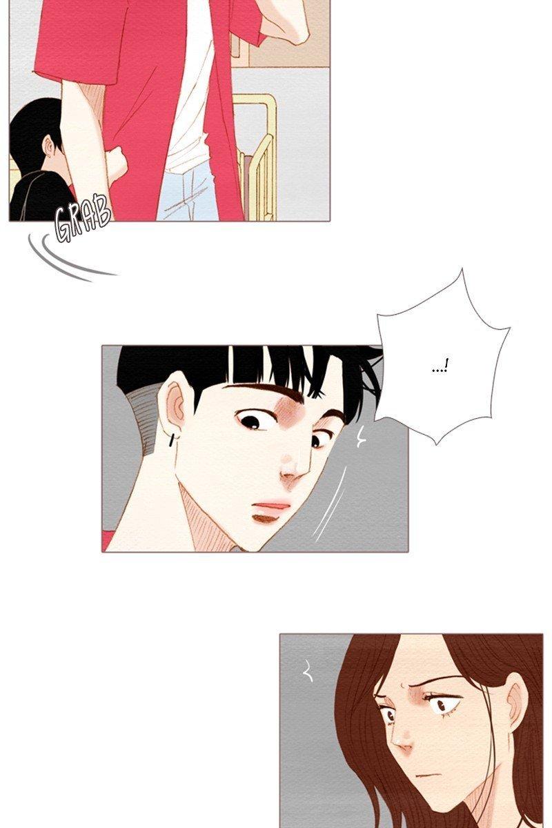 Manga Spirit Fingers - Chapter 156 Page 36