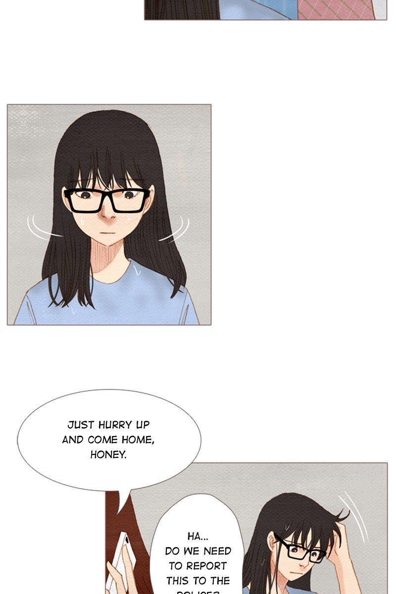 Manga Spirit Fingers - Chapter 156 Page 12