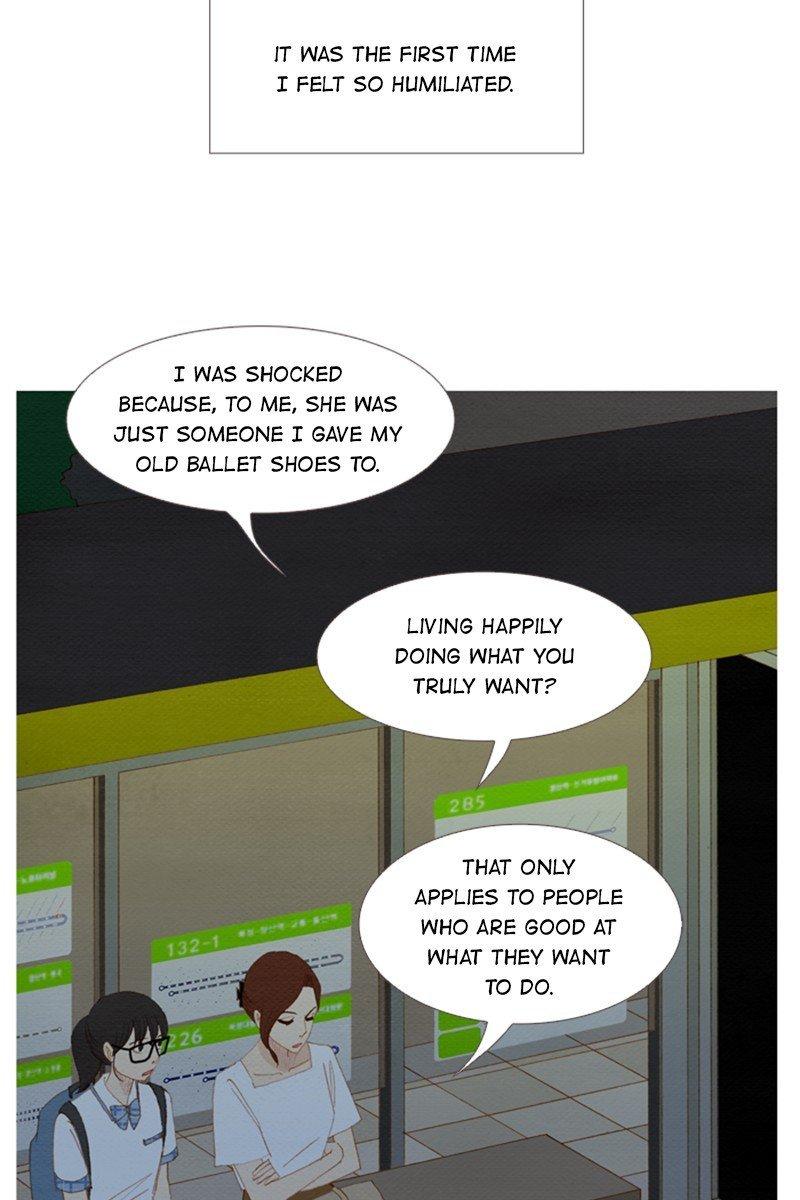 Manga Spirit Fingers - Chapter 157 Page 29