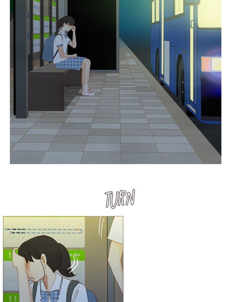 Manga Spirit Fingers - Chapter 157 Page 13