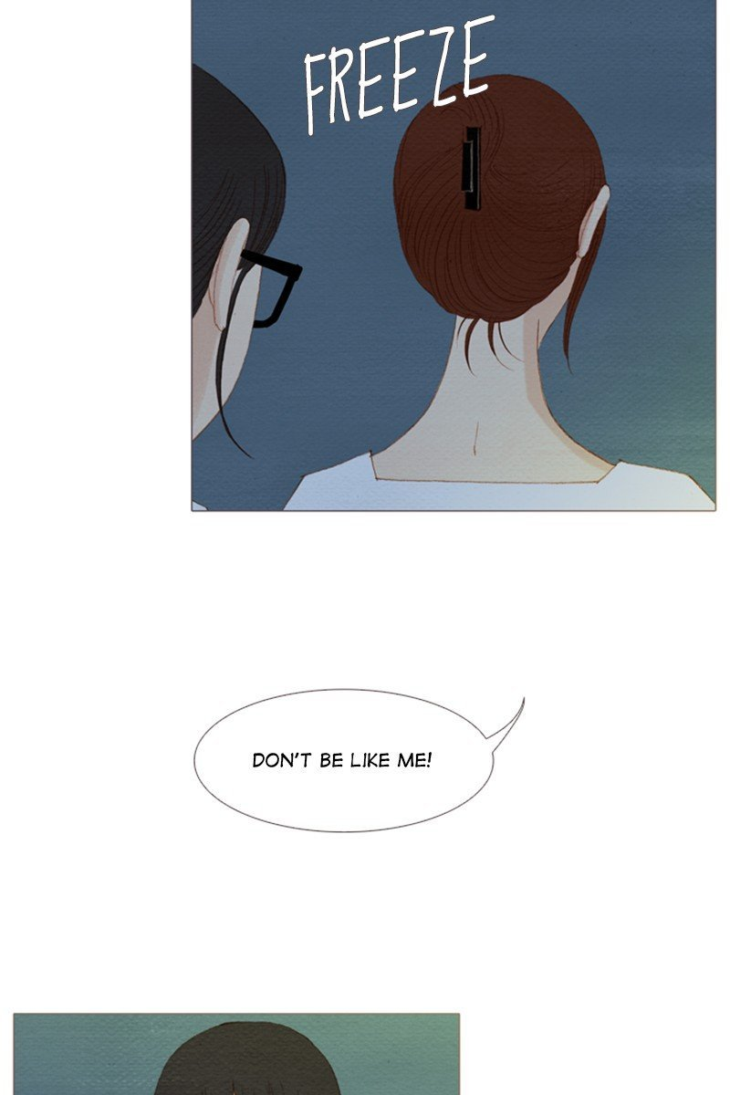 Manga Spirit Fingers - Chapter 157 Page 46