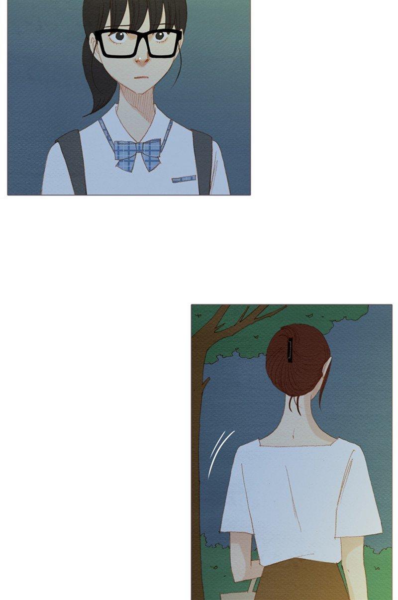 Manga Spirit Fingers - Chapter 157 Page 47