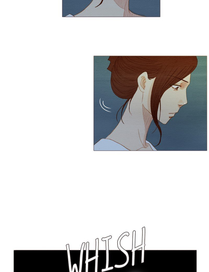 Manga Spirit Fingers - Chapter 157 Page 19