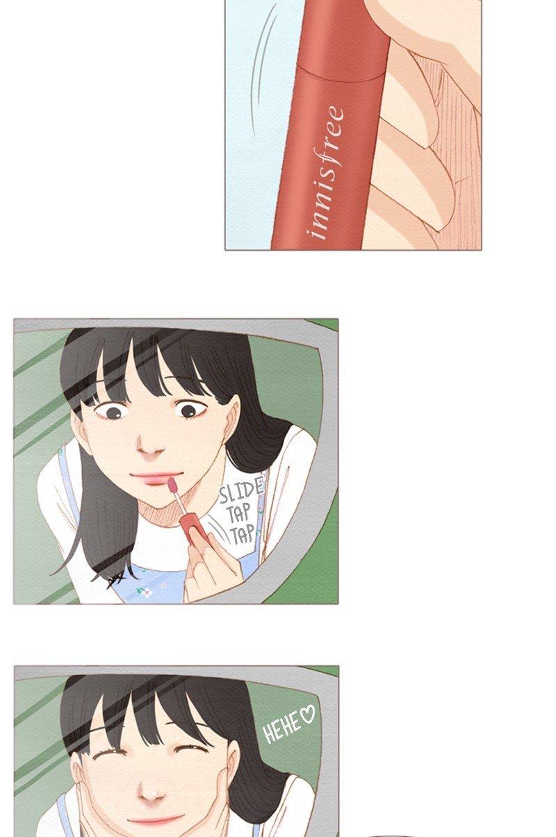 Manga Spirit Fingers - Chapter 157 Page 57