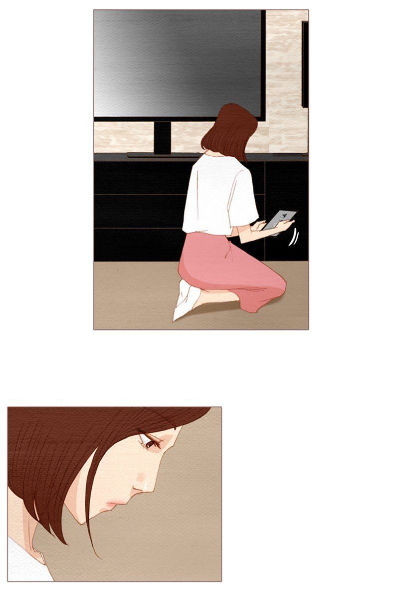 Manga Spirit Fingers - Chapter 157 Page 71
