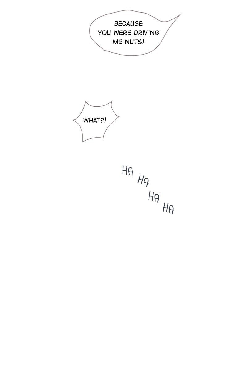 Manga Spirit Fingers - Chapter 157 Page 54