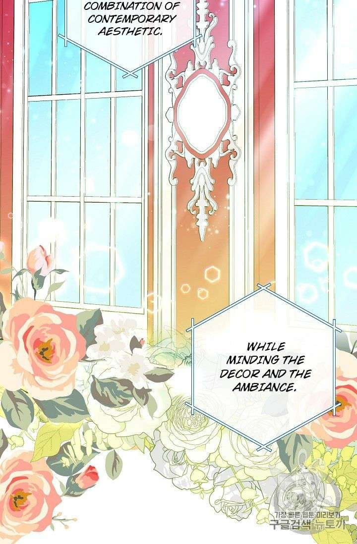 Manga The Duchess' 50 Tea Recipes - Chapter 85 Page 16