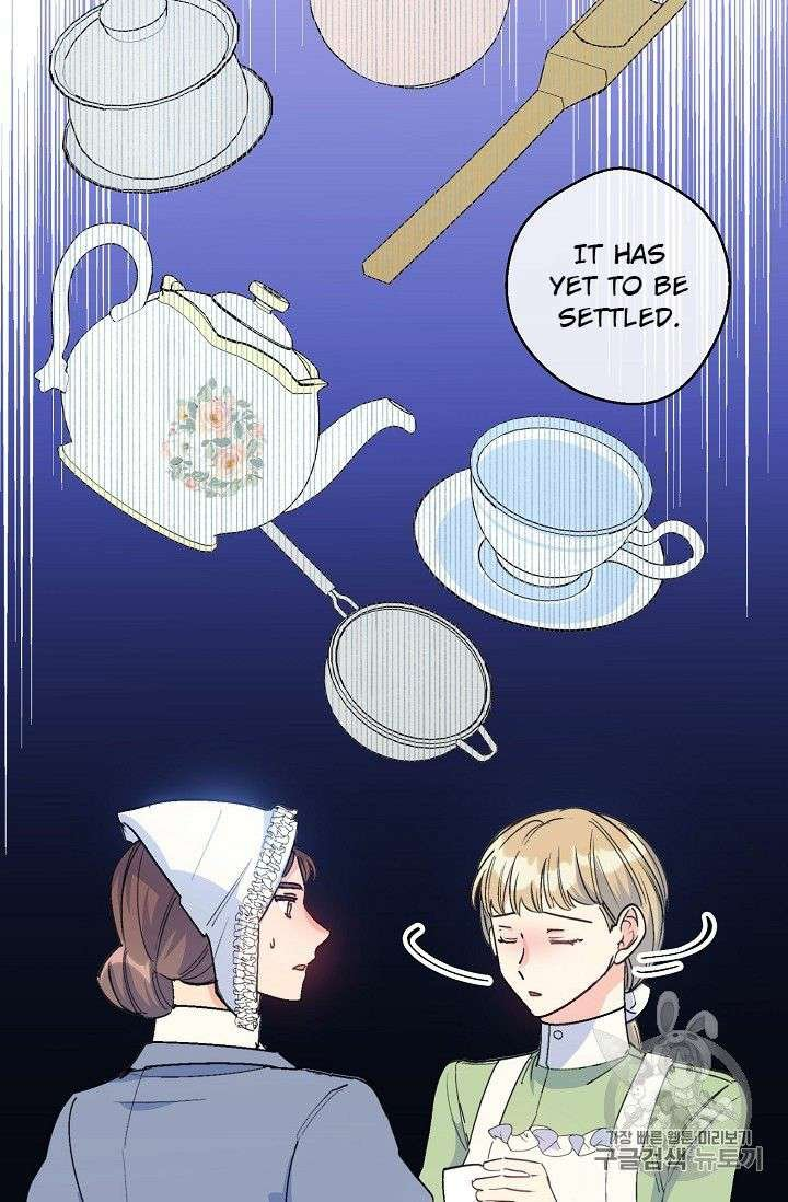 Manga The Duchess' 50 Tea Recipes - Chapter 85 Page 81