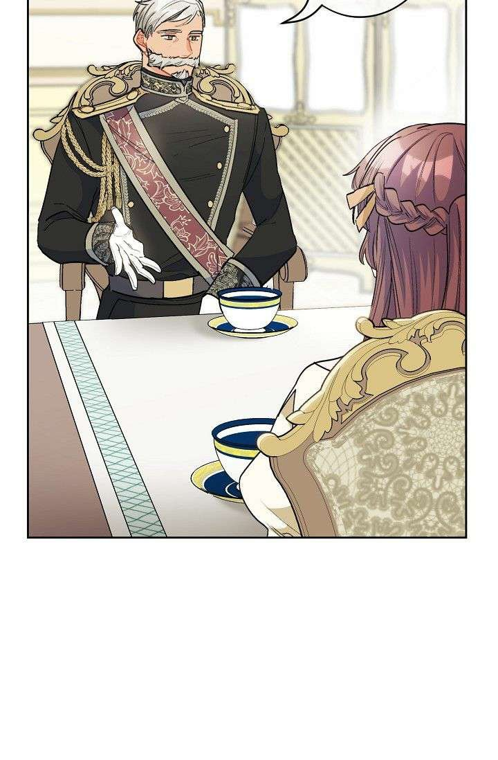 Manga The Duchess' 50 Tea Recipes - Chapter 85 Page 55