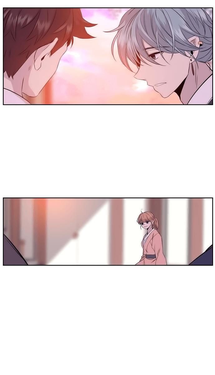 Manga Strange and Beautiful - Chapter 82 Page 20