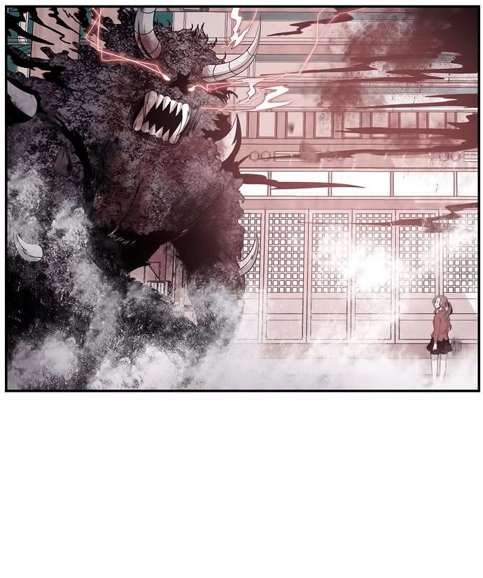 Manga Strange and Beautiful - Chapter 82 Page 63