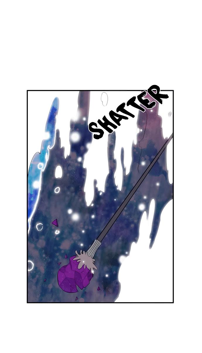 Manga Strange and Beautiful - Chapter 82 Page 2