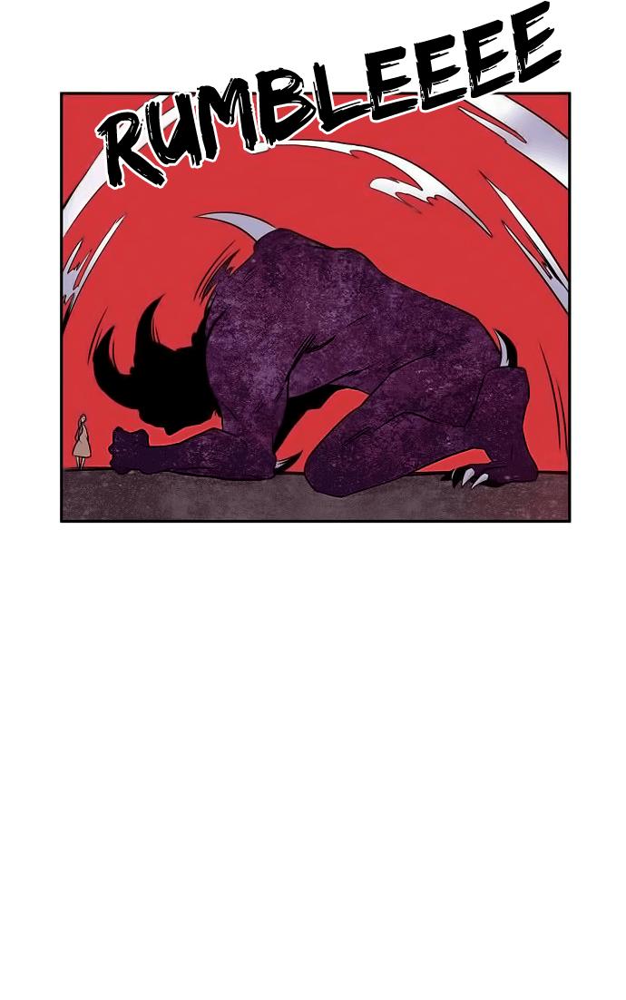 Manga Strange and Beautiful - Chapter 82 Page 15