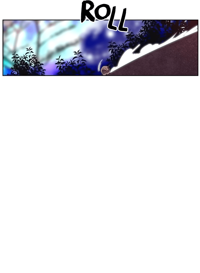 Manga Strange and Beautiful - Chapter 82 Page 52