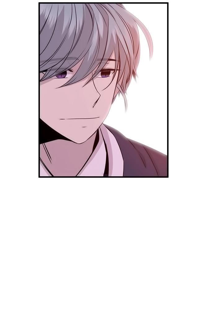 Manga Strange and Beautiful - Chapter 82 Page 30