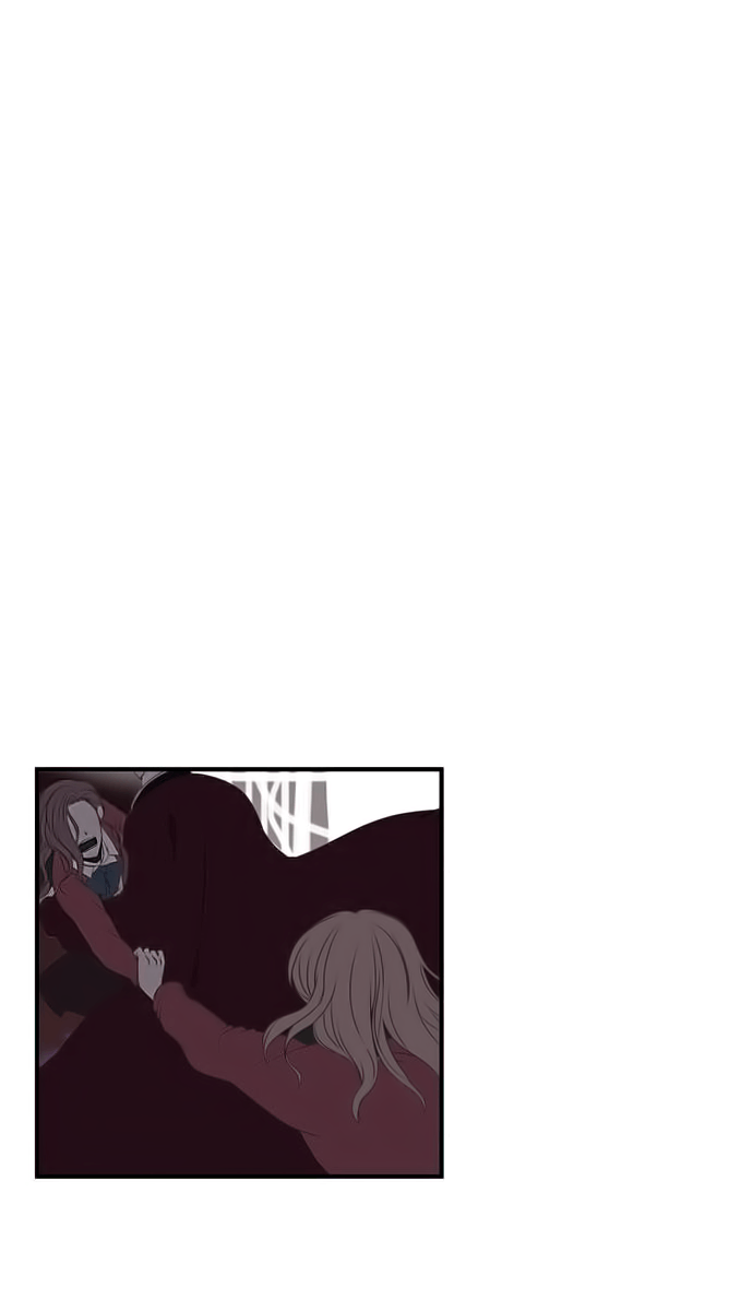 Manga Strange and Beautiful - Chapter 82 Page 61