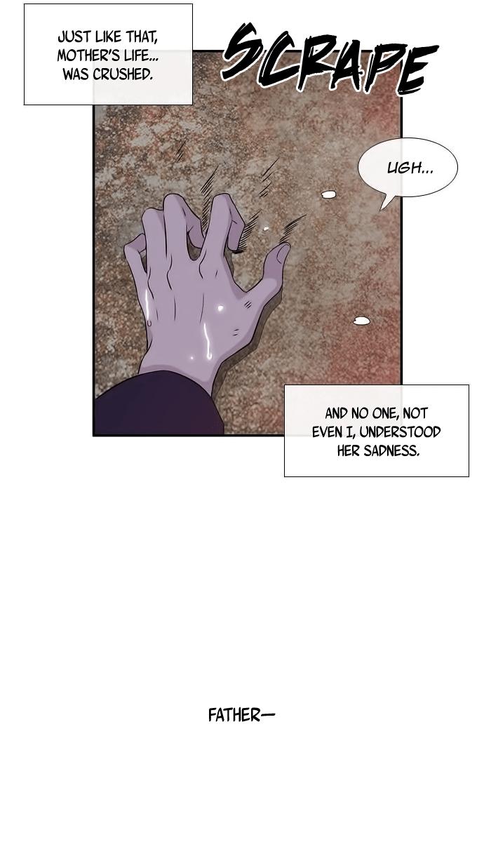 Manga Strange and Beautiful - Chapter 82 Page 8